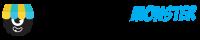Logo-Marketplace-Monster-(MM)---Horizontal