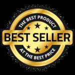 best-seller-badge