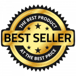 best-seller-badge